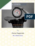 95_excel_tips_v3_2.pdf