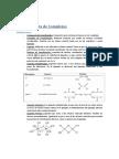 Nomenclatura_de_Complejos.pdf