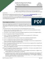i-912instr.pdf