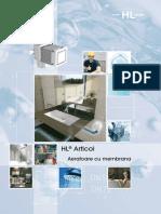 Aerisotor cu membrana.pdf