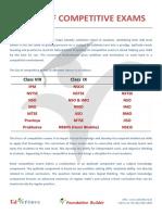 COMPETITIVE EXAM DETAILS.pdf