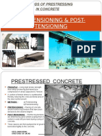 Prestressed Concrete 140707022459 Phpapp01