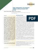18076048.pdf