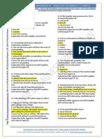 Dgca Module 17 Part 2