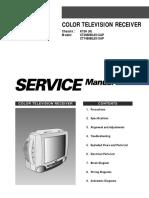 Samsung CT2088BL Chasis K15A (H).pdf