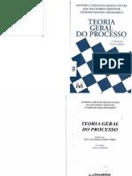 ADA P G TEORIA GERAL DO PROCESSO 31ª ED. 2015 - 1.pdf