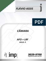 AULA 05 DE AFO + LRF PARA CÂMARA.pdf