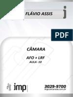 AULA 10 DE AFO + LRF PARA CÂMARA.pdf