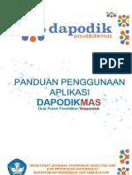 DAPODIK-Manual-Dapodikmas-v1.3.pdf