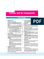 Key Concepts- Carbon and its Compound.pdf