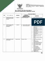 WILAYAH KERJA KPP_206.2-PMK.01-2014PerLamp.pdf
