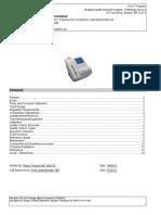 DCA Vantage HgbA1C Procedure_LTR19683