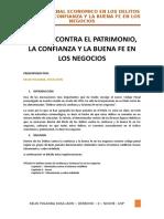 delitos-contra-el-patrimonio-la-confianza-y-la-buena-fe-en-los-negocios-final-kelly-sosa.docx