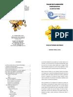 10.9GuiaApicultura.pdf