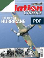 Aviation_Classics_15.pdf