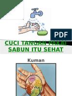 CUCI TANGAN 7 LANGKAH.pptx