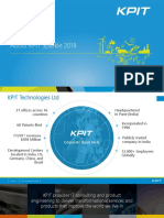 KPITSparklepresentationwebsite.pdf