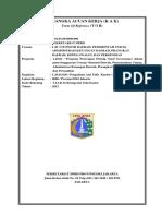 TOR pengadaan ATK.pdf