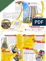 E2737_Hwa Chong)_Brochure_eng_2.pdf