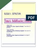 Tema4-Difusion.pdf