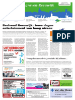 KijkopReeuwijk-wk34-23augustus2017.pdf