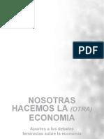 179-CR_economia