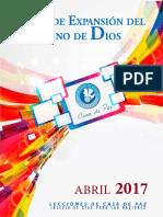 Cpz Abril 2017