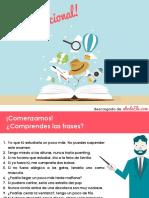 Presentación el condicional [VERSIÓN PDF] - abcdeEle.com.pdf