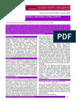 [REF] PROPERTI MATERIAL FLYWHEEL.pdf