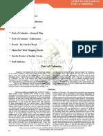292689353-Port-of-Colombo-14-25.pdf