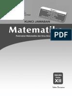 Xiia Matematika Peminatan_(1)