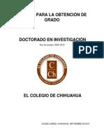 Manual Para El Examen de Grado_DI12