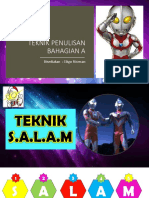 PEMBINAAN AYAT BAHAGIAN A.pdf