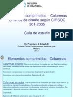 CMM1 Guia Compresion