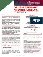 MDR TB FACT SHEET.pdf