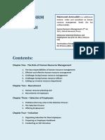 Explore HRM with Maimunah.pdf