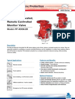 400E-3X.pdf
