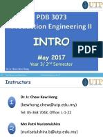 PE2 Intro_17-5-17.pdf
