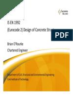 ec2ei-12-10-09 - Copy.pdf