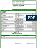 Raport -SMK-XI.RPL.1