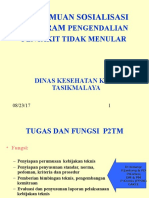 Materi Sosialisasi PTM.ppt