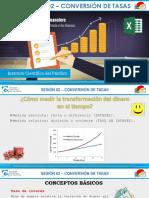 EXCEL FINANCIERO-SESION 2-PRESENTACION.pdf