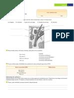 karta-pracy-1-skladniki-kosmetykow.pdf