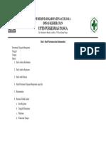 337579499-3-1-2-c-Hasil-hasil-pertemuan-dan-rekomendasi-docx.docx
