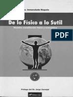 Constitución Energética-de lo Físico a lo Sutil-131pgs-.pdf