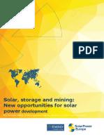 260116 Solar Storage Mining