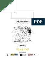 Deutschkurs-Level-3-Uebungsheft.pdf