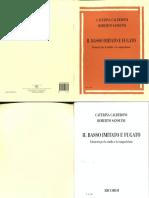 Caldeoroni & Sansuini - Il basso imitato e fugato.pdf