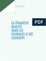 DT423_Démarche Qté OUV d'Art