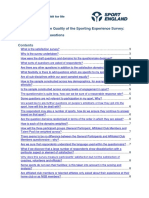 20130521 Sqse Faqs for Website
